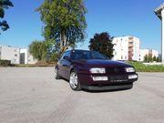 Vw Corrado 2 0 16v
