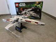 LEGO Star Wars 10240 UCS