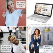 Influencer in Produkttester in auf