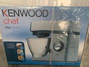 Kenwood chef 750w 4 6