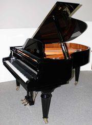 Klavier Flügel Schimmel 174 Royal