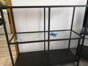 Sideboard Regal Ikea