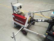 BGU EMA 501 1 elektromechanisches