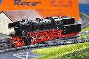 Modellbahn H0-Loks