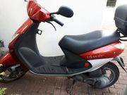 Motorroller Scooter