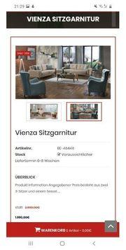 Wohnzimmer Esszimmer Möbel