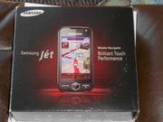 Samsung Fet 8000