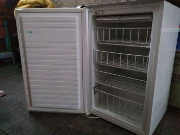Gorenje Kühlschrank Ohne Gefrierfach : Gorenje einbaukühlschrank gefrierschrank in ludwigshafen kühl
