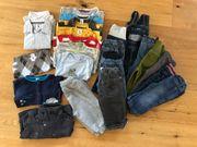 Kleidungspaket Jungen Gr 68