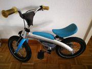Kidsbike BMW Fahrrad
