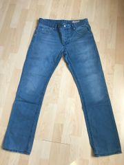 Herren - Jeans von