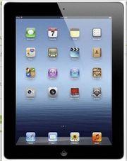 Apple iPad 4 9 7