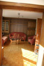 3 Zimmer Wohnung in Weilheim