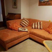 Sofa Couch Ecksofa Whg - Auflösung