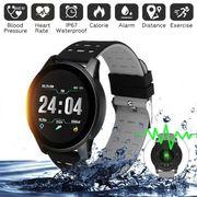 Professional Smart Sport Watch