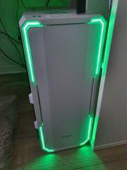 Computer Verkaufen