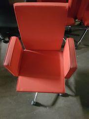 Designer Stühle siehe Fotos NP