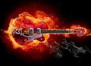 Gitarrenunterricht Wiesbaden mainz ganz hessen