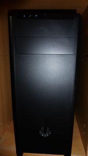 Gamer u Allround PC- Core