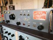Collins SSB Demodulator CV-1758 URR