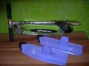 JDBug-Roller