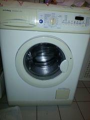 Waschmaschine Privileg Sensation 9015