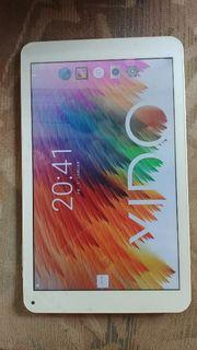 XIDO-X111 Tablet