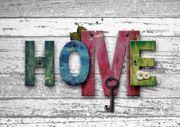 Suche Zweifamilienhaus in Inning oder