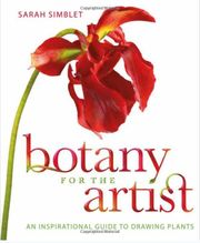 Botany for the Artist An