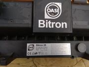 UV Lampe Oase Bitron 25