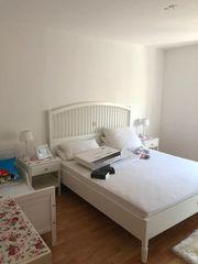Schöne 3ZKB Wohnung