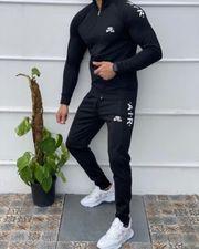 Nike air Anzug