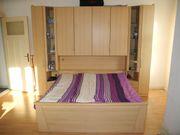 Schlafzimmermöbel Berlin schlafzimmer komplett in berlin haushalt möbel gebraucht und