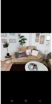 3er 2er 1er sofa