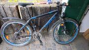 Fahrrad Bike Mountain Rad zu