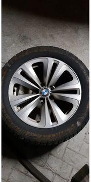 Komplettsatz für BMW