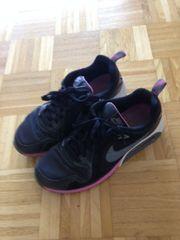 Niketurnschuhe Air Max