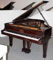 Klavier Flügel Steinway Sons O-180