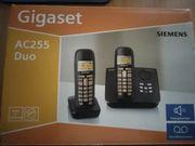 Telefon Duo