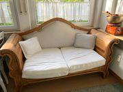 Couch Sofa Scheselong