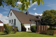 2 Eifel-Mosel-Ferienwohnungen Nähe See Burgen
