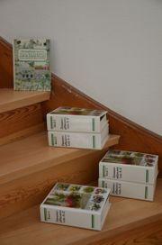 Zimmerpflanzen Orchideen Bestimmung Pflege Tipps