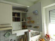 komplette Küche für Selbstabbauer und