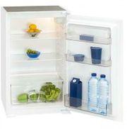 Einbaukühlschrank 130 Liter - Exquisit KS