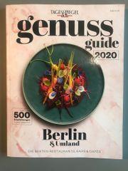 Genuss-Guide