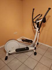 GoVital Lyps 310 Fitnessgerät Fitnesstrainer