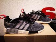 Adidas NMD R1 Runner Boost