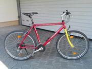 Mountainbike 90 -