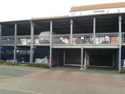 Kfz-Stellplatz in Parkhaus in Nürnberg-Rehhof
