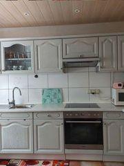 Küche moderner Landhausstil sehr guter